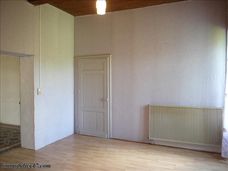 Sale house / villa Castelmoron sur lot 149900€ - Picture 15