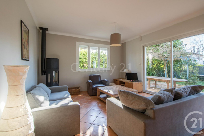 Location maison / villa Tournefeuille 2 095€ CC - Photo 6