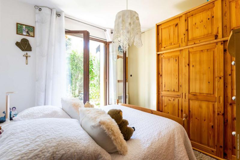 Sale house / villa Pessac 479000€ - Picture 6