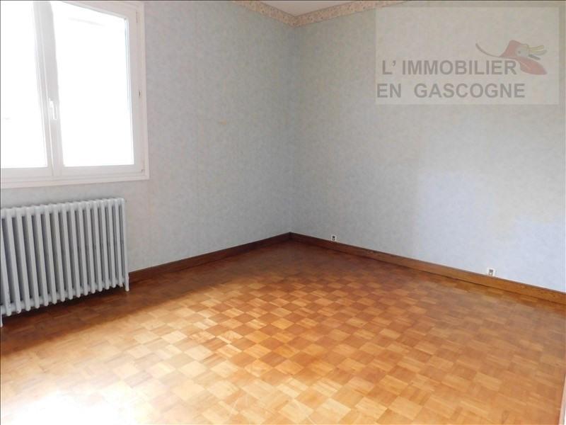 Sale house / villa Pavie 249000€ - Picture 3