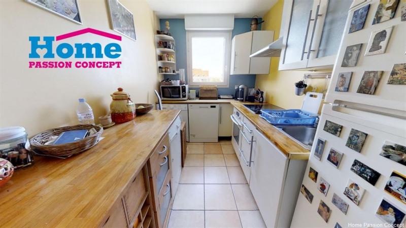 Sale apartment Rueil malmaison 440000€ - Picture 3