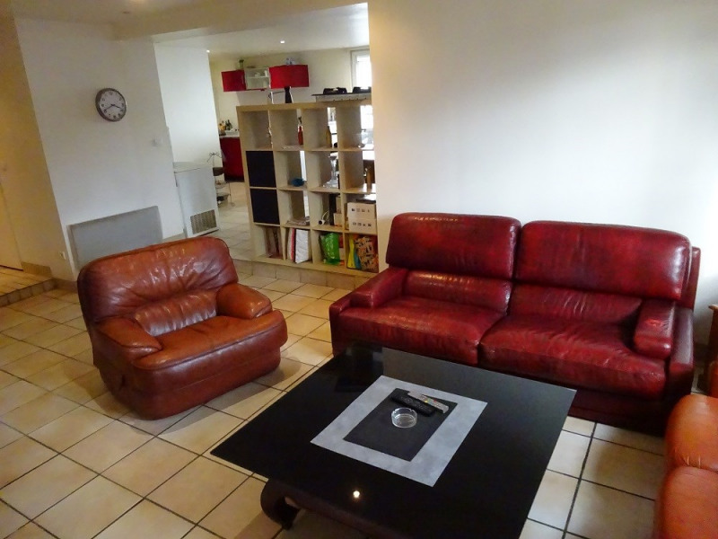 Vente appartement Toulouse 208 000€ - Photo 1