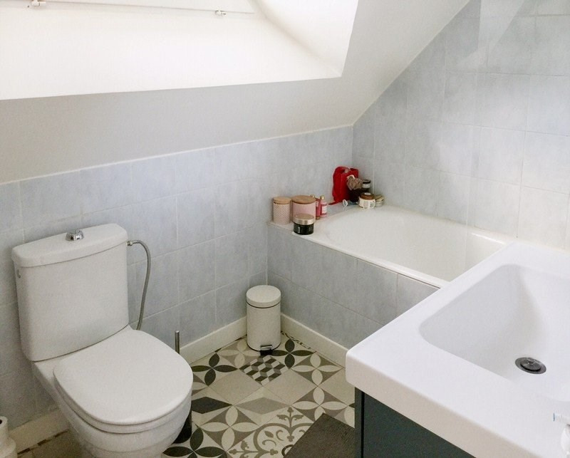 Sale house / villa Caen 234000€ - Picture 12