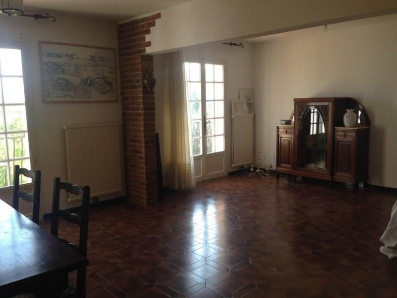 Verkoop  huis Raphele les arles 310000€ - Foto 7