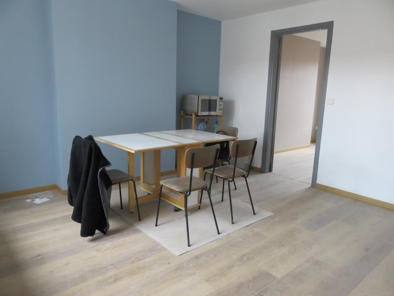 Location appartement Malo les bains 675€ CC - Photo 1