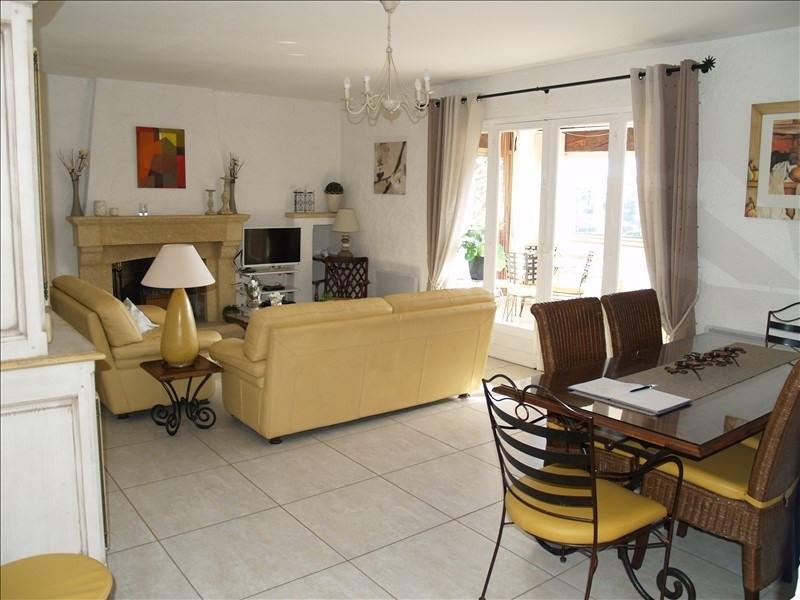 Vente de prestige maison / villa Les issambres 750000€ - Photo 2