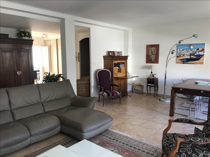 Vente appartement Toulon 379000€ - Photo 2