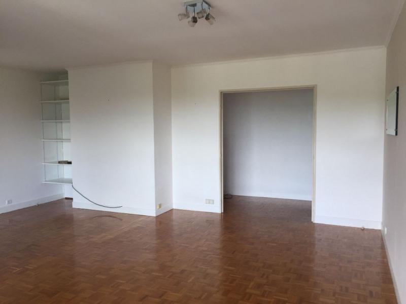 Location appartement Montmorency 1409€ CC - Photo 2
