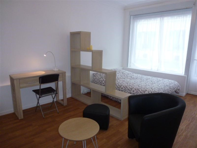 Location appartement Fontainebleau 835€ CC - Photo 13