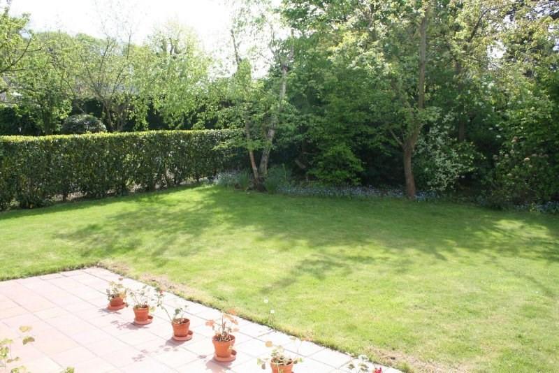 Vente maison / villa Longuenesse 262500€ - Photo 9