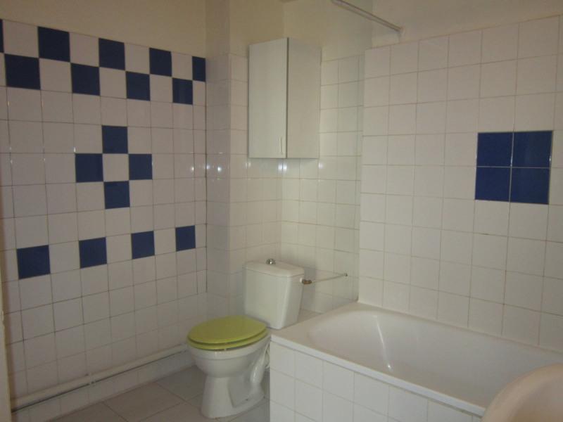 Kapitalanlag mietshaus Lambesc 160000€ - Fotografie 7