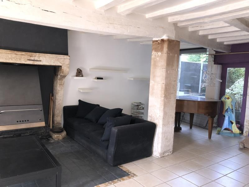 Vente maison / villa Taingy 129 000€ - Photo 4