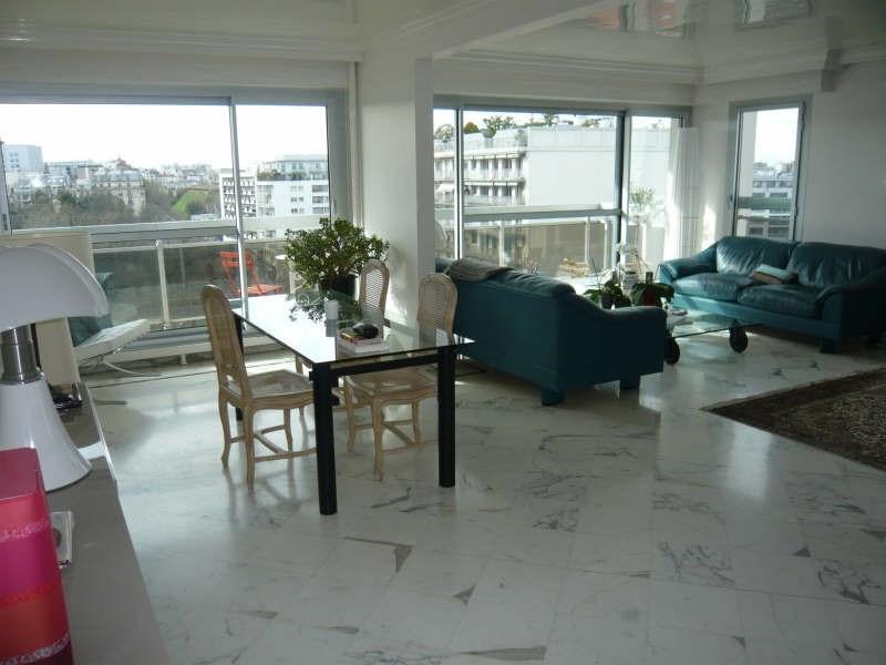 Vente de prestige appartement Paris 14ème 1670000€ - Photo 18