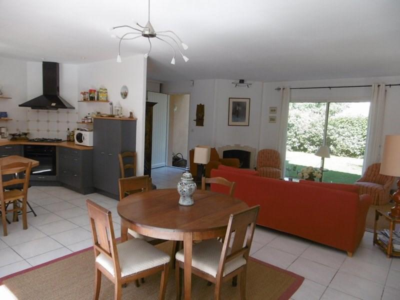 Vente de prestige maison / villa La teste 598000€ - Photo 3