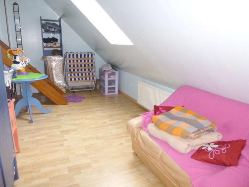 Vente maison / villa Verneuil d'avre et d'iton 305000€ - Photo 9