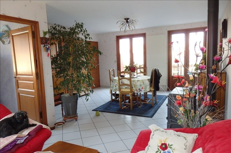 Location maison / villa Blavozy 636,79€ +CH - Photo 2