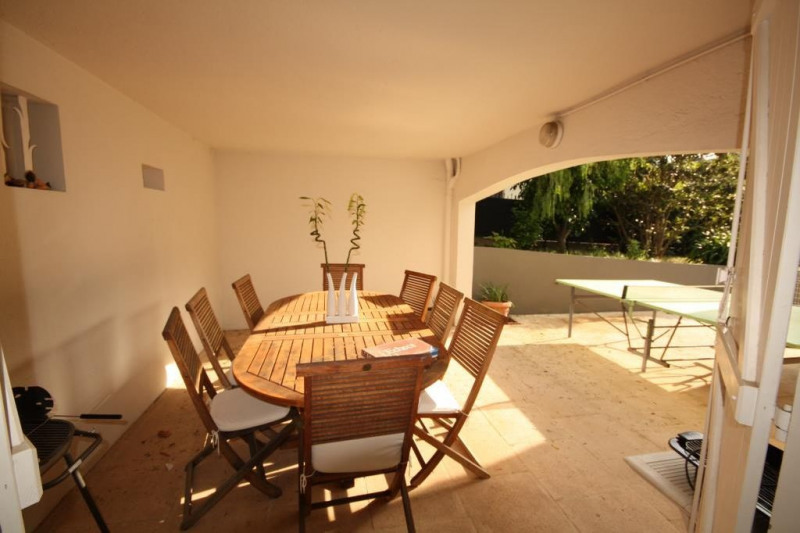 Deluxe sale house / villa Antibes 1 200 000€ - Picture 6