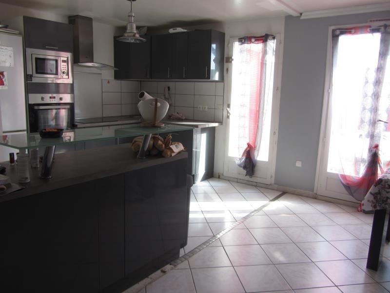 Sale house / villa Osny 235000€ - Picture 1