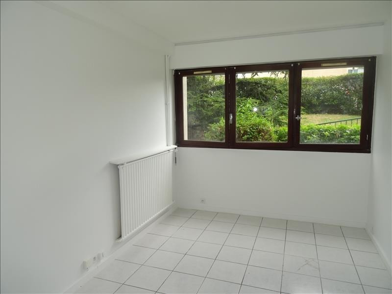 Vente appartement Fontenay sous bois 110 000€ - Photo 1