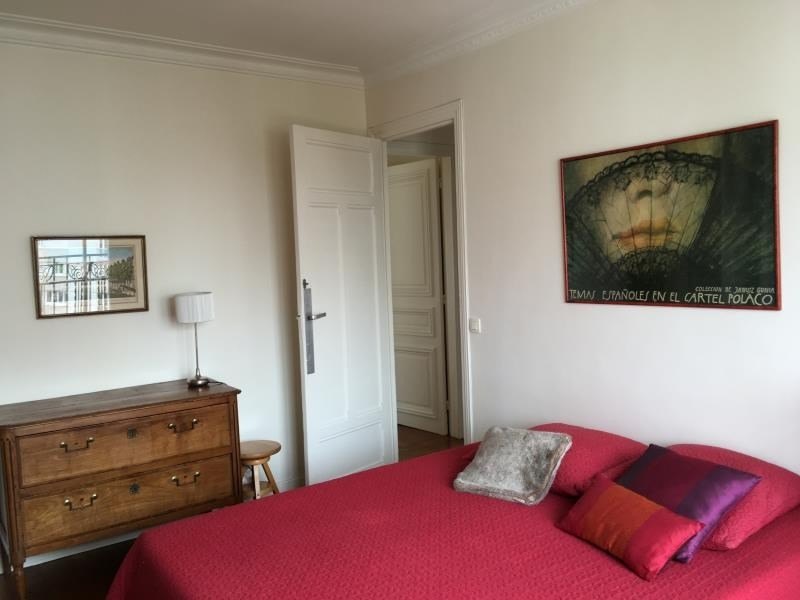 Location appartement Paris 13ème 1 881€ CC - Photo 7