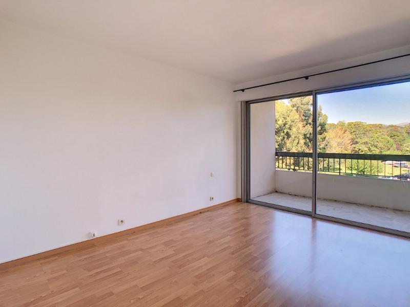 Vente appartement Villeneuve loubet 345000€ - Photo 10