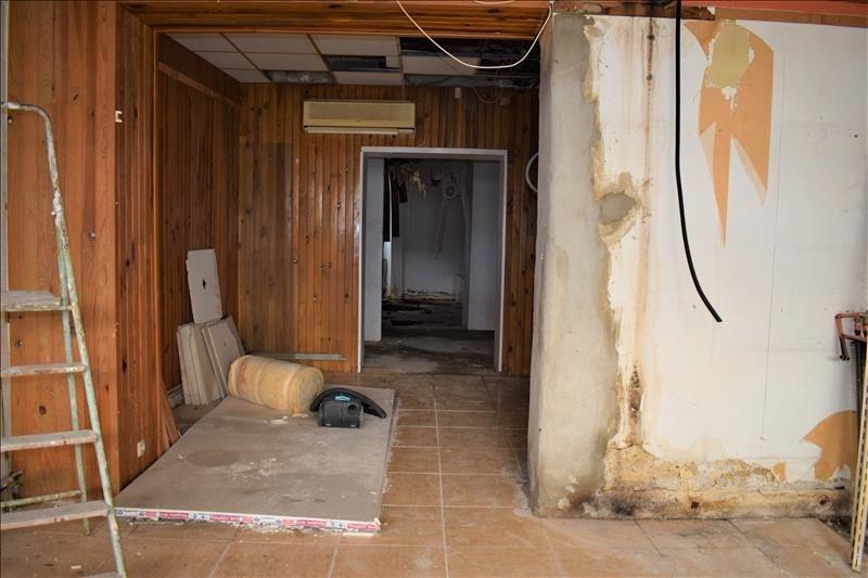 Verkauf mietshaus Moulins 117000€ - Fotografie 7