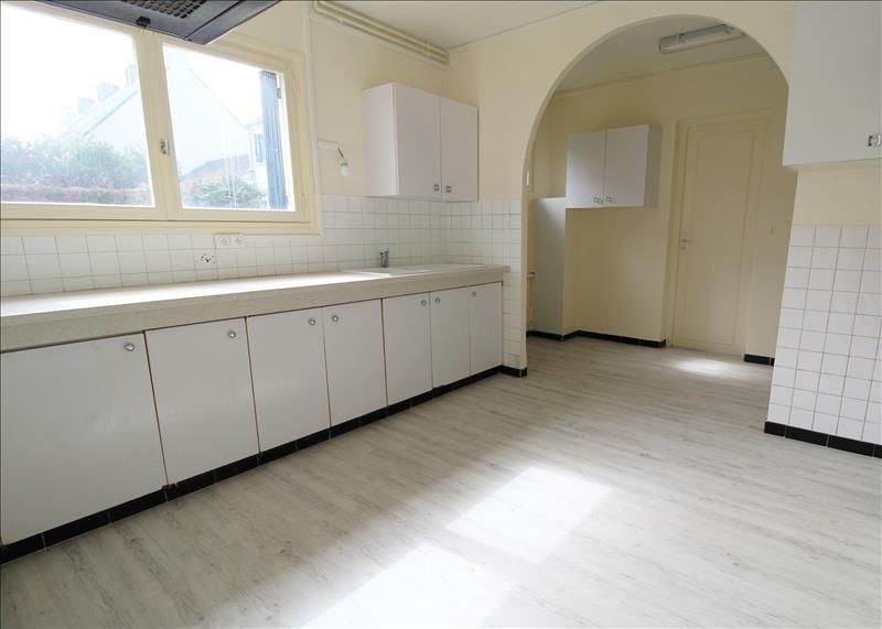 Vente maison / villa Maurepas 331000€ - Photo 4