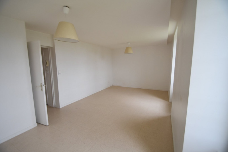 Alquiler  apartamento Isigny sur mer 500€ CC - Fotografía 3