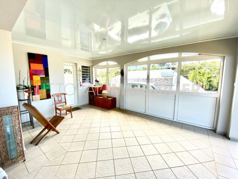 Sale house / villa Saint pierre 307400€ - Picture 5