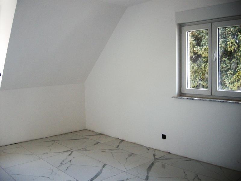 Verkauf haus Wissembourg 270400€ - Fotografie 2