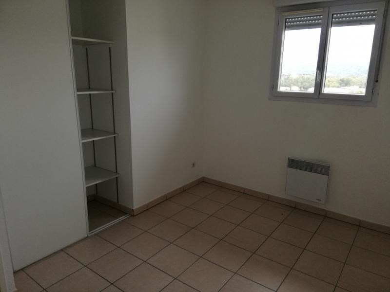 Sale apartment Grigny 164 000€ - Picture 8