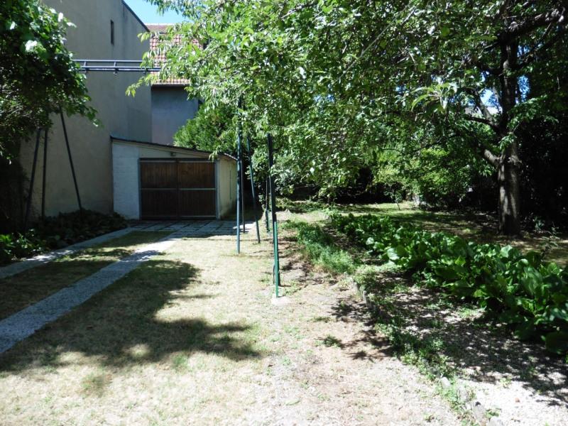 Vente maison / villa Alfortville 525000€ - Photo 1