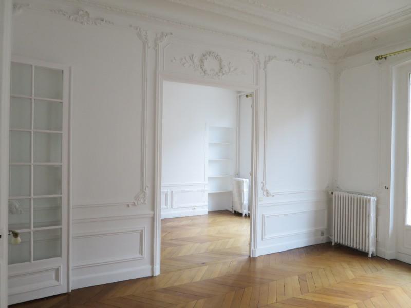 Location appartement Paris 7ème 4302€ CC - Photo 7