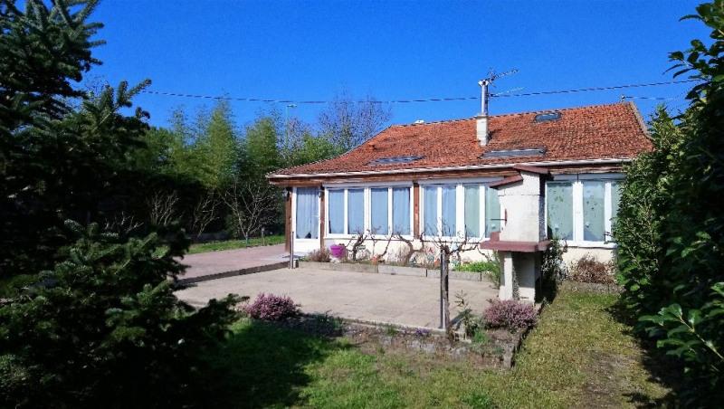 Vente maison / villa Saint medard en jalles 325000€ - Photo 1