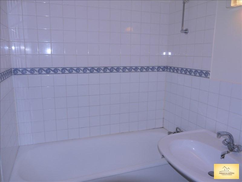Verkoop  appartement Mantes la jolie 158000€ - Foto 3