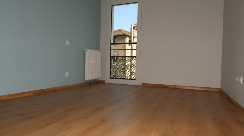 Location appartement Limoges 700€ CC - Photo 7