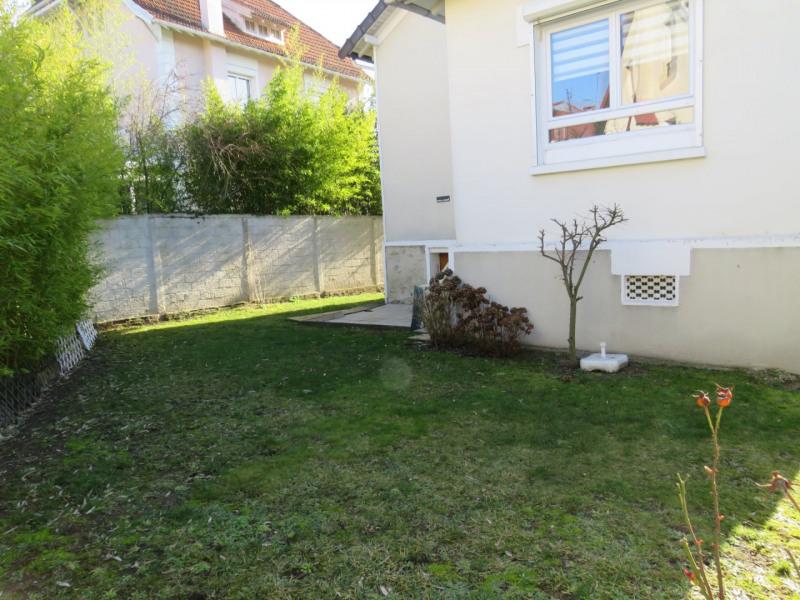 Sale house / villa Le raincy 430000€ - Picture 3
