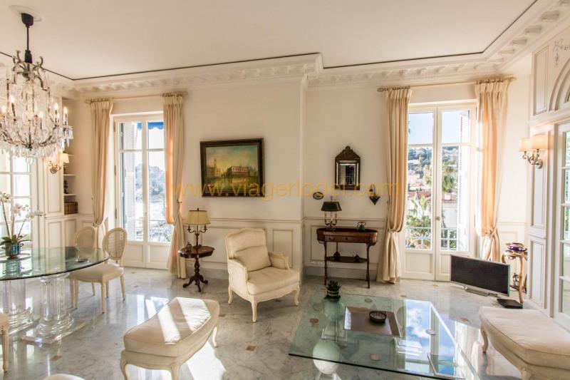 Viager appartement Beaulieu-sur-mer 800000€ - Photo 8