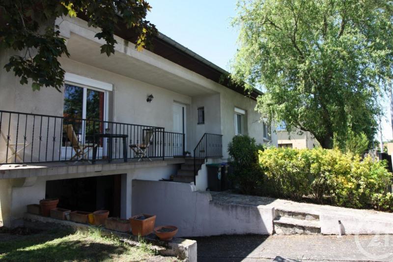 Location maison / villa Tournefeuille 1206€ CC - Photo 14