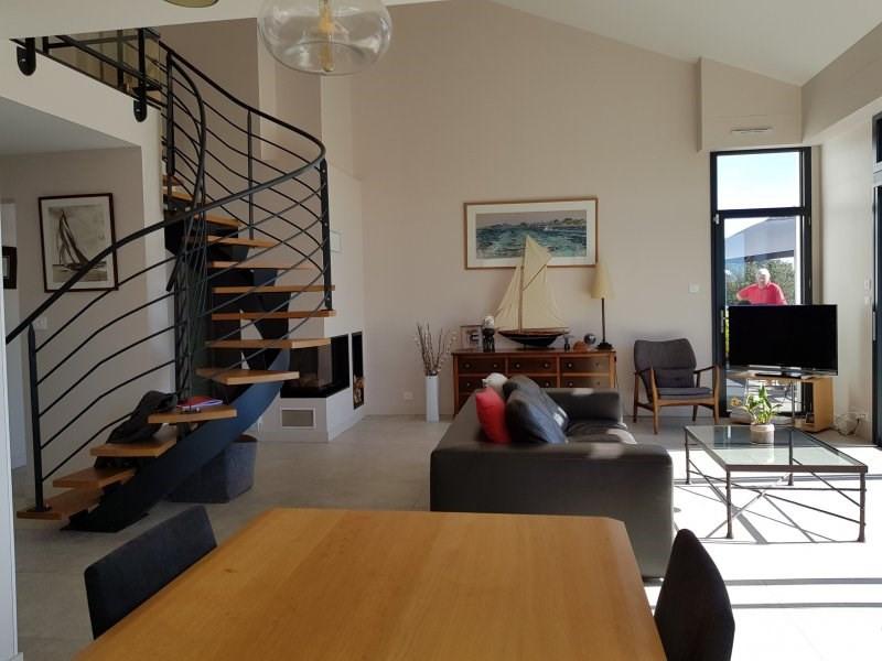 Deluxe sale house / villa Chateau d'olonne 995000€ - Picture 5