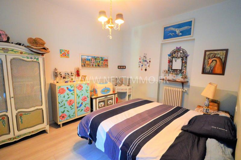 Revenda residencial de prestígio apartamento Menton 665000€ - Fotografia 5