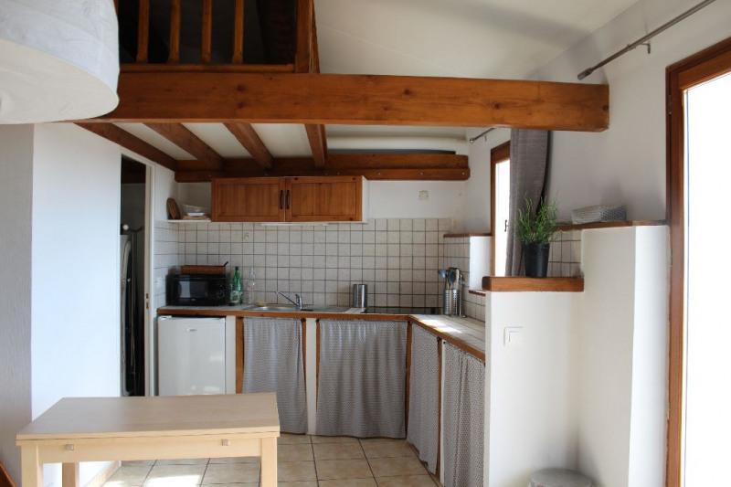 Location appartement Lambesc 530€ CC - Photo 10