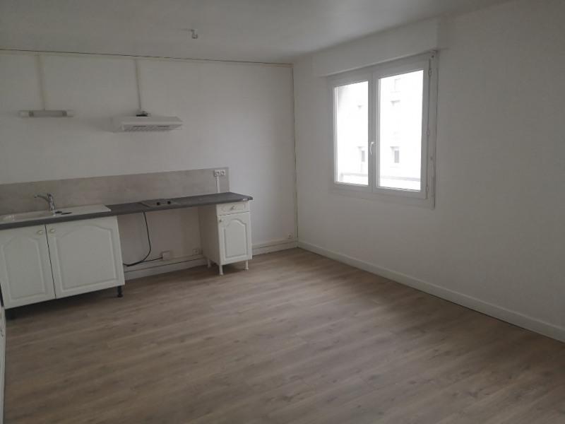 Location appartement Bordeaux 675€ CC - Photo 1
