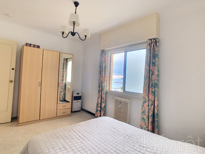 Vente appartement Menton 320000€ - Photo 5