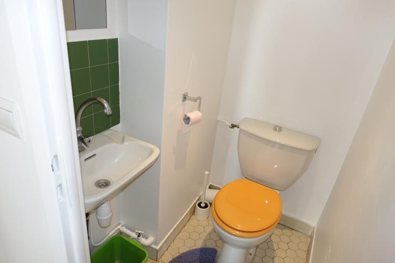Rental apartment Paris 15ème 3300€ CC - Picture 9