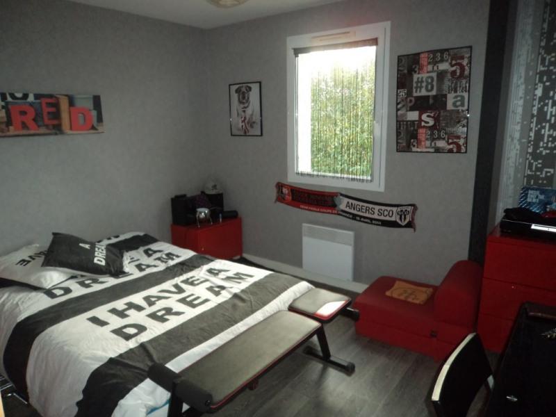 Vente maison / villa Cholet 159750€ - Photo 3