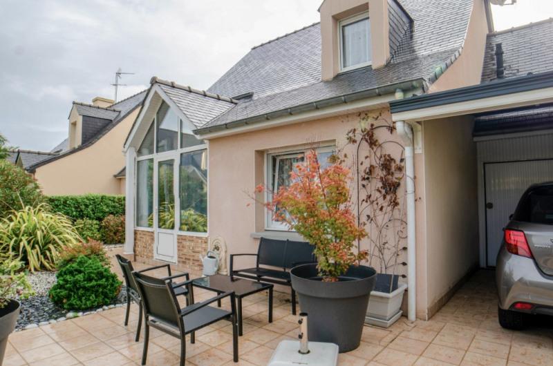 出售 住宅/别墅 Dinard 374400€ - 照片 1
