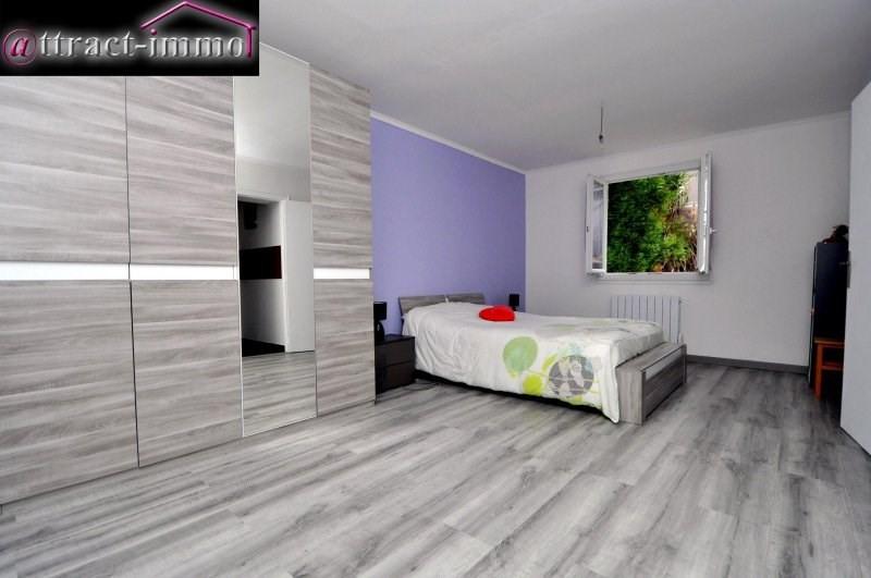 Vente maison / villa Sermaise 275000€ - Photo 11