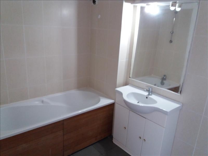Revenda apartamento La possession 89000€ - Fotografia 2