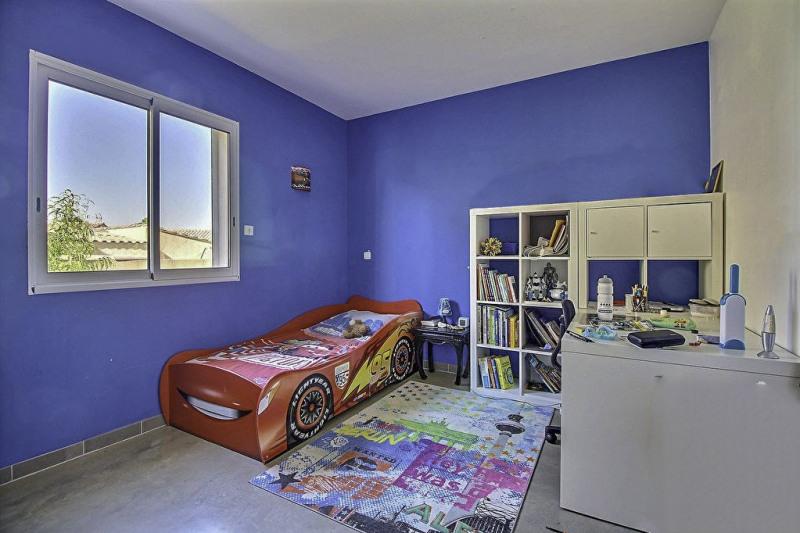 Vente maison / villa Manduel 316000€ - Photo 8